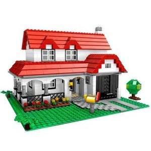 legos where to buy where can i buy lego creator house