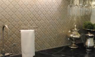 Kitchen cabinets images cement tile kitchen backsplash with kitchen