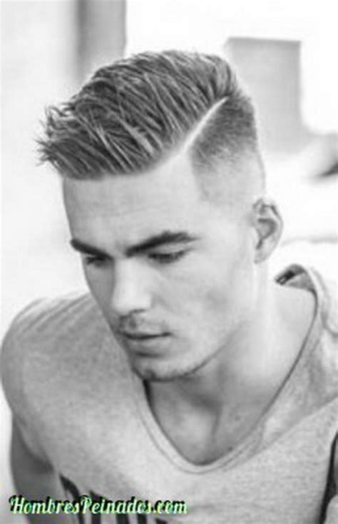 hombre hairstyles 2015 2015 hombre hairstyles 30 popular mens hairstyles 2015