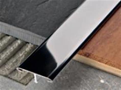 stainless steel  floor mm wide sstfloor