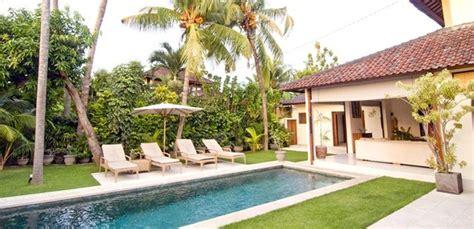 luxury villa  seminyak bali news luxury
