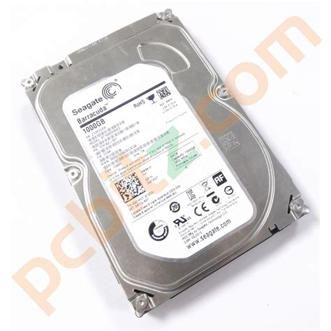 Hardisk Seagate Barracuda 1 seagate desktop hdd st1000dm003 drivers