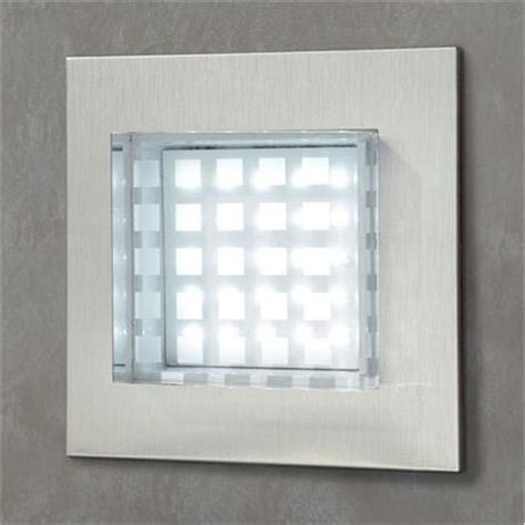 enclosed bathroom light hib led shower enclosure light square 5790 at