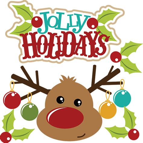 have a jolly holiday with jolly holiday svg