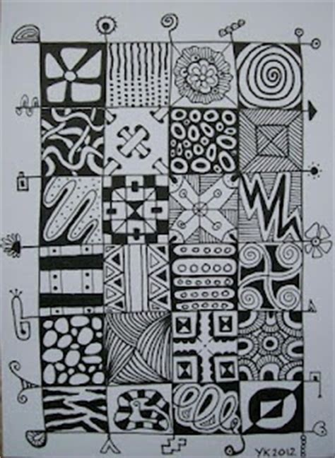 amaze zentangle pattern 648 best images about zentangle patterns on pinterest