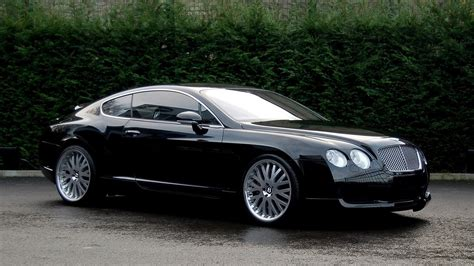 bentley continental 2009 bentley continental gt 6 0 w12 twin turbo 560 hp