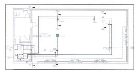 swimming pool plan swimming pool designs and plans gingembre co