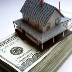 home investors a1el investing in real estate is not easy