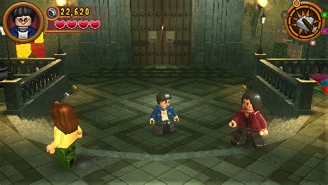 theme psp harry potter lego harry potter years 5 7 download game psp ppsspp ps3