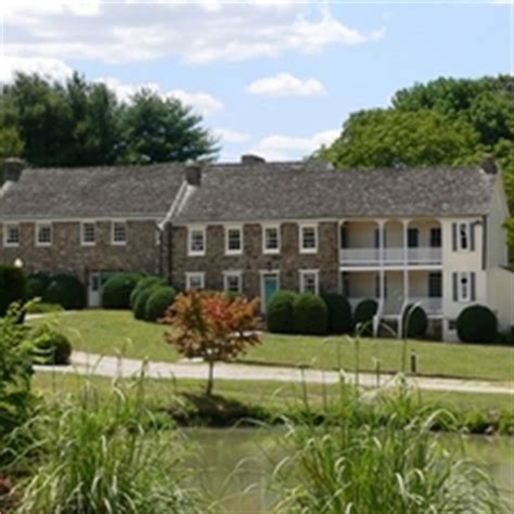 Garden Manor Middletown Ohio by Maryland Wedding Venues Wedding Locations In Middletown