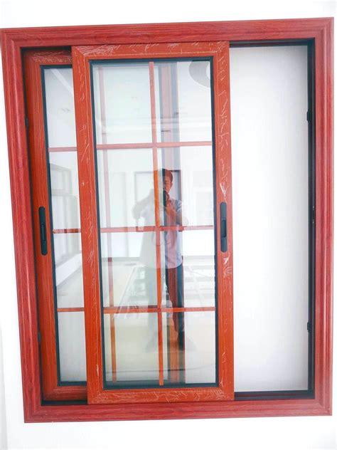 model kusen jendela kamar tidur minimalis terbaru