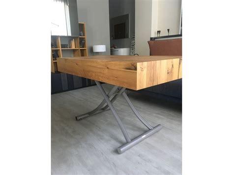 ozzio tavoli tavolo ozzio magnum prezzi outlet