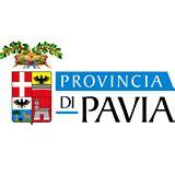 provincia di pavia giornale provincia di pavia provinciapavia