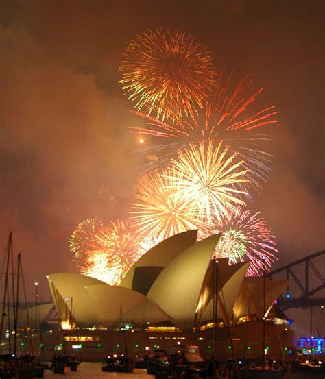 australian new year my facts about australia new year on australian