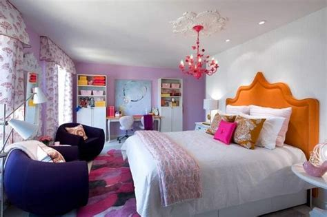 purple and orange bedroom 17 best images about purple and orange bedroom ideas for