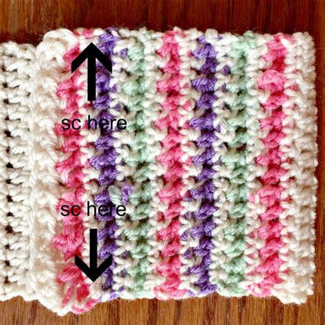 free crochet pattern zipline scarf unicorn hooded scarf with pockets crochet pattern