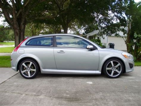 car owners manuals free downloads 2011 volvo c30 parking system sell used 2011 volvo c30 t5 r design 6 speed manual one owner low miles mint in melbourne