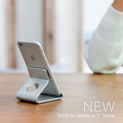 tablet stand for desk find more holders stands information about universal