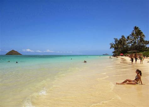 world most beautiful beaches top 10 most beautiful beaches in the world blok888 top 10