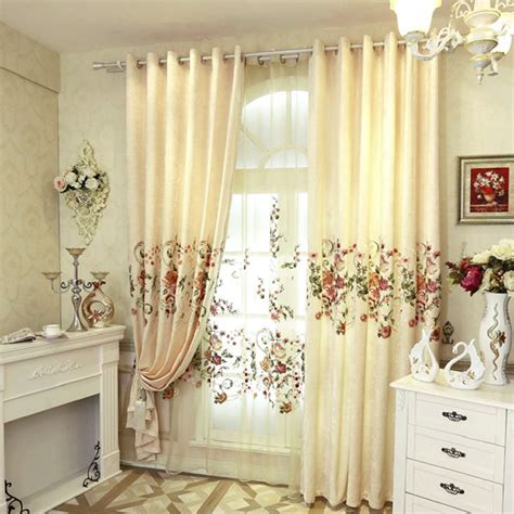 buy luxury curtains luxury curtains for living room ideas in inspiration to