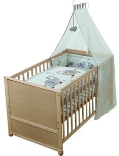 Baby Crib Tent Walmart by 1000 Images About Fantastic Cribs On Cribs