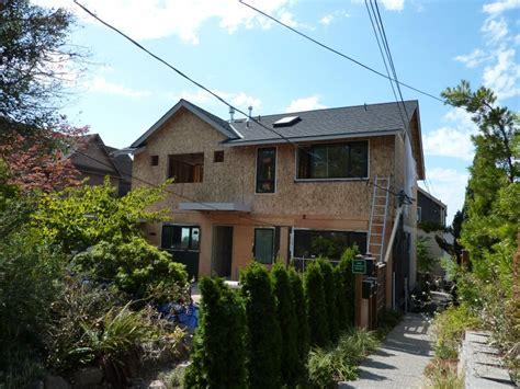 Home Design Architect Cost average cost architect design house house and home design
