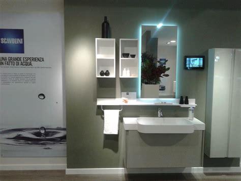 mobili bagno scavolini prezzi bagno scavolini scontato arredo bagno a prezzi scontati