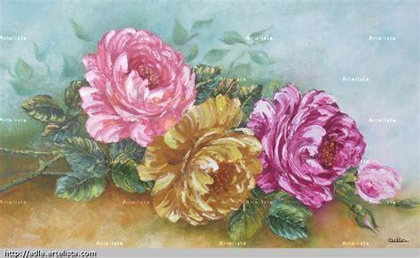 rosas para mi madre imagui rosas para mi madre imagui