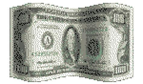 convertidor de imagenes jpg a gif gratis im 225 genes animadas de billetes gifs de economia gt billetes