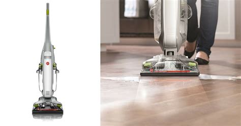 Hoover For Laminate Floor by Hoover 69 99 Hoover Floormate Deluxe Floor