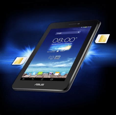 Asus Fone Pad Me 175 asus fonepad 7 dual sim me175cg is priced at rm 699 in