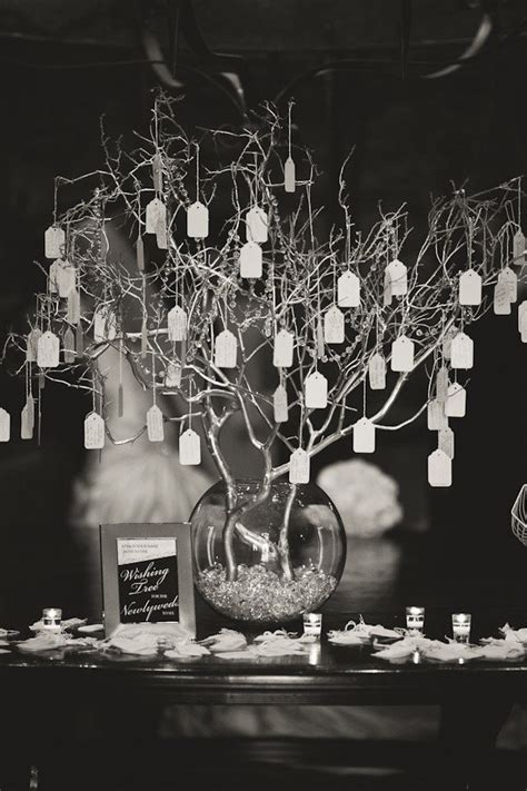 top 10 wedding centerpiece ideas top 10 wishing tree decoration ideas for your wedding day