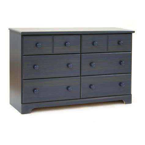 south shore furniture summer collection 5 drawer chest blueberry south shore furniture summer