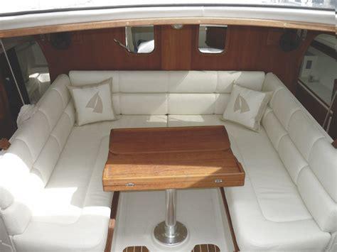 upholstery supplies toronto genco marine company boat upholstery toronto s boat