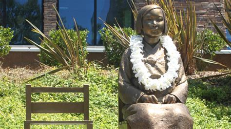 comfort women petition white house to address petition to remove comfort woman
