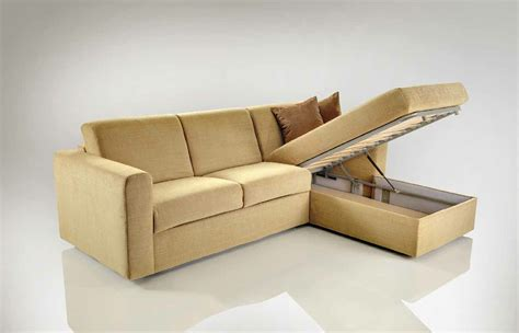 sofa bed with storage underneath how adorable sofa bed designs for your home space atzine com