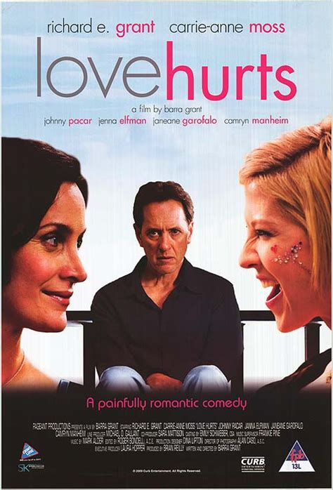 film love poster love hurts movie posters at movie poster warehouse