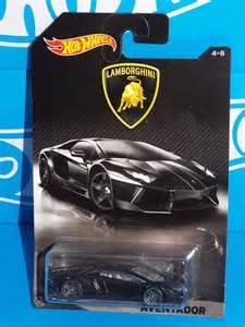 Lamborghini Series Wheels 2017 Wal Mart Lamborghini Series 4 8 Aventador