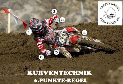 Motocross Einstieg Motorrad by Motocross Einstieg Hk70s Webseite