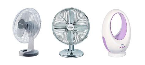 ventilatore da tavolo migliori ventilatori da tavolo classifica e recensioni