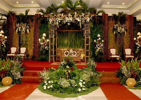 Tenda Pernikahan Di Rumah pakaian adat padang related keywords pakaian adat padang keywords keywordsking