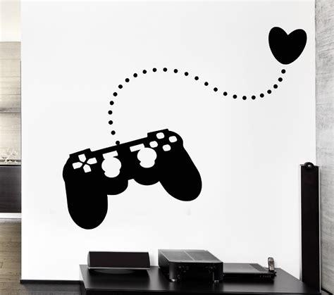 Chambre Garcon Ado Gamer by Gamer Chambre Promotion Achetez Des Gamer Chambre