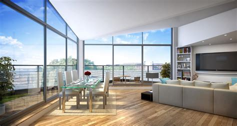 appartment for sale in london 2 bedroom apartment for sale in pilgrimage street borough