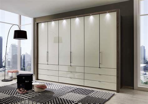 cheap wardrobe furniture bedroom door wardrobe bedroom furniture home design interior built wardrobes bedroom furniture designs nanobuffetcom