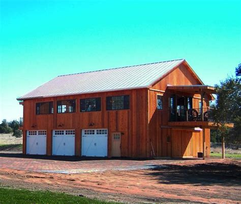 barns  buildings quality barns  buildings horse