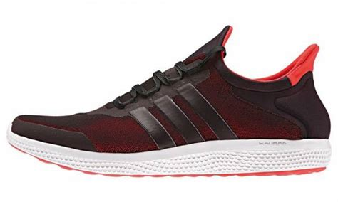 reasons tonot  buy adidas climachill sonic boost