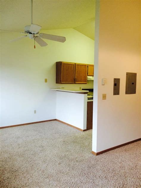 4 bedroom houses rent fargo nd bayview apartment homes rentals fargo nd apartments com