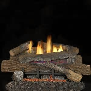 lowes gas fireplace inserts lowes gas logs for fireplace search