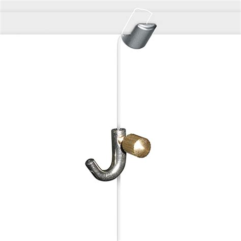 Suspended Ceiling Hooks Picture Hanging Suspended Ceiling Hanging