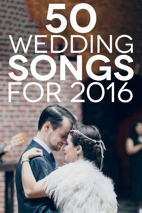 Wedding Songs Playlist by 97 Best Wedding Playlists Images On